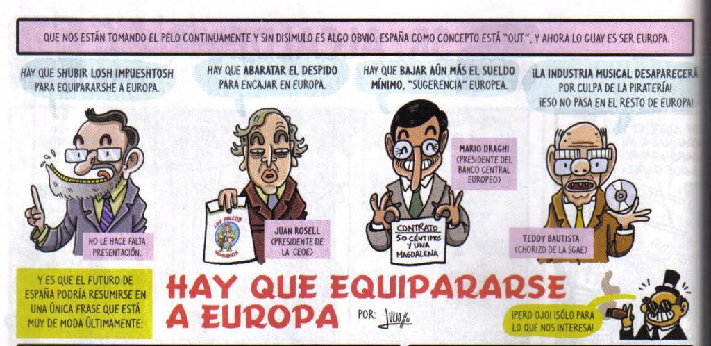 comeuropa1