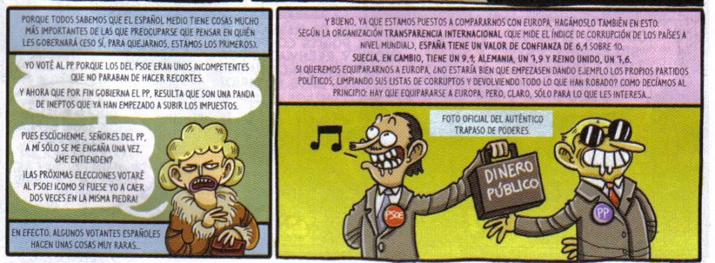 comeuropa7